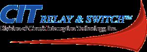 Logo Small HiRes (1)