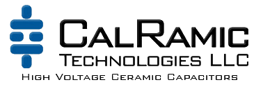 CalRamic Technologies