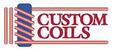 customcoils