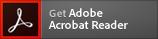 get_acrobat