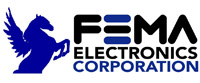 FEMA Electronics Corporation