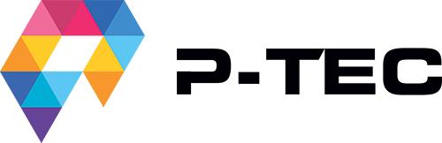 P-TEC